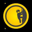 prace-alpinistyczne